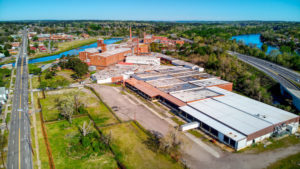 Kings Mill | Cape Augusta Real Estate Development Augusta GA and Evans GA