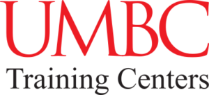 UMBC Trainig Centers | Cape Augusta Real Estate Development Augusta GA and Evans GA